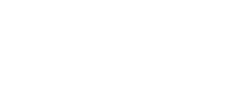 Tracy Real Estate