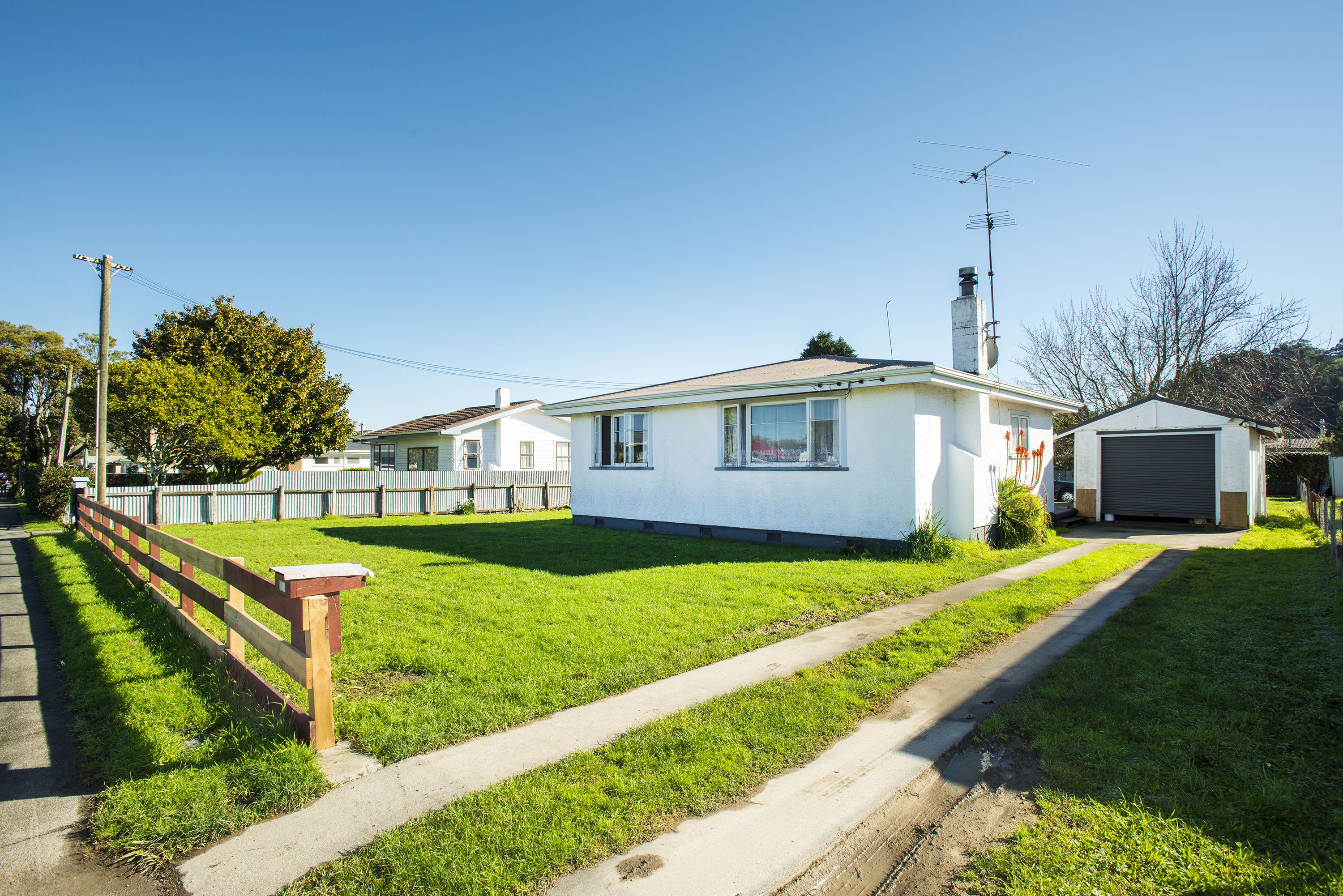 rental income and … subdivision | Tracy Real Estate